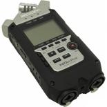 диктофон Zoom H4npro/220RC (портативный)