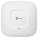 роутер WiFi TP-Link CAP300 (802.11n)