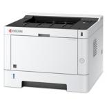 лазерный ч/б принтер Kyocera ECOSYS P2235dn