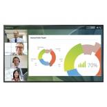 информационная панель дисплей HP LD5511, для видеоконференций (T5X84AA, 54.6'', Full HD)