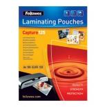 товар Fellowes FS-53067 пленка для ламинирования