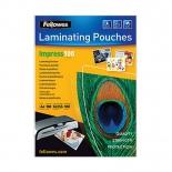 плёнка для ламинирования Fellowes FS-53511 плёнка для ламинирования