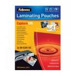 плёнка для ламинирования Fellowes FS-53074 пленка для ламинирования
