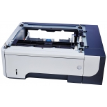 лоток подачи бумаги HP LaserJet 500-sheet Input Tray