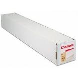 бумага для принтера Canon Standard Paper