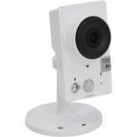 IP-камера D-Link DCS-2230L/A1A, Белая