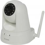 IP-камера D-Link DCS-5030L/A1A, Белая