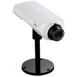 IP-камера D-Link DCS-3010 /UPA/A2A, Белая