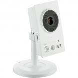 IP-камера D-Link DCS-2132L/B1A, Белая