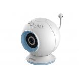 IP-камера D-Link DCS-825L/A1A, Белая