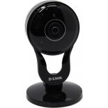IP-камера D-Link DCS-2530L /A1A, Черная