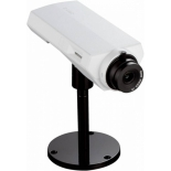 IP-камера D-Link DCS-3010/A2A, Белая