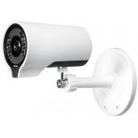 IP-камера D-Link DCS-7000L/RU/A1A, Белая