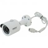 IP-камера Orient IP-33-SH14CP, Белая