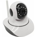 IP-камера Orient NCL-01(N)-720P, Белая