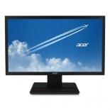 монитор Acer BE240YBMIJPPRZX, Чёрный