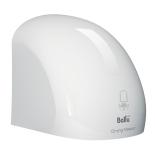 сушилка для рук Ballu BAHD-2000DM, белая