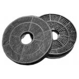 фильтр для вытяжки Elikor Ф-05, кассетные, 2шт.