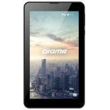 планшет Digma CITI 7905 4G 1Gb/8Gb, черный