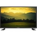 телевизор Supra STV-LC32T560WL