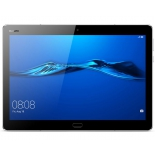 планшет Huawei Mediapad M3 Lite 10 16Gb LTE, серый