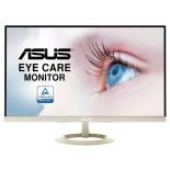 монитор Asus VZ27AQ (90LM039C-B01370)