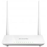роутер WiFi Tenda 4G630 (802.11n)