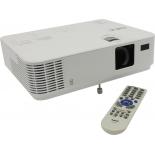 мультимедиа-проектор NEC VE303G