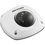 IP-камера видеонаблюдения Hikvision DS-2CD2522FWD-IWS 6-6мм, Белая