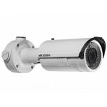 IP-камера видеонаблюдения Hikvision DS-2CD2622FWD-IZS, Белая