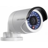 IP-камера видеонаблюдения Hikvision DS-2CD2022WD-I  цветная, Белая