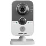 IP-камера видеонаблюдения IP камера наблюдения Hikvision DS-2CD2442FWD-IW 4-4мм цветная