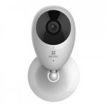 IP-камера Hikvision CS-C2C-31WFR, Белая