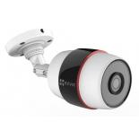 IP-камера Hikvision CS-CV210-A0-52EFR, Белая