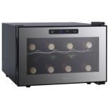 холодильник Винный шкаф Tesler WCH-080