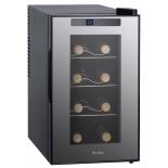 холодильник Винный шкаф Tesler WCV-080