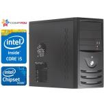 системный блок CompYou Office PC W170 (CY.587142.W170)