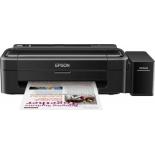 принтер струйный цветной EPSON L132