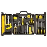 набор инструментов STAYER 22055-H36, 36 предметов