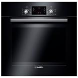 Духовой шкаф Bosch Serie | 6  HBG43T360R