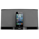 портативная акустика Bose SoundDock Series III