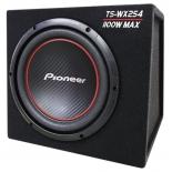 сабвуфер для авто Pioneer TS-WX254