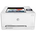 лазерный ч/б принтер HP Color LaserJet Pro M252n b4a21a