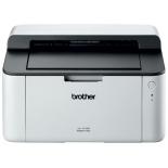 лазерный ч/б принтер Brother HL-1110R