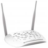 роутер Wi-Fi ADSL TP-LINK TD-W8961N(RU)