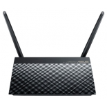 роутер WiFi ASUS RT-AC51U