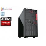 CompYou Home PC H575 (CY.586568.H575), купить за 45 949 руб.