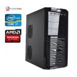 CompYou Home PC H575 (CY.580544.H575), купить за 31 360 руб.
