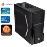 системный блок CompYou Office PC W170 (CY.523587.W170)