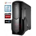 CompYou Office PC W155 (CY.519149.W155), купить за 17 599 руб.